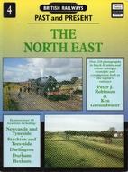 British Railways Past and Present: The North…