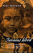 Javaans bloed by Paul Koetsier