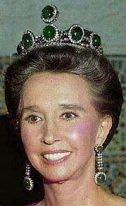 Author photo. wikimedia.org /baidelan