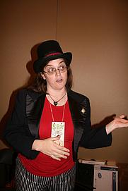 Author photo. Greg McElhatton