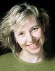 Author photo. img1.fantasticfiction.co.uk