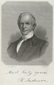 Author photo. Courtesy of the <a href=&quot;http://digitalgallery.nypl.org/nypldigital/id?499125&quot;>NYPL Digital Gallery</a> (image use requires permission from the New York Public Library)