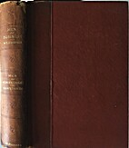 Men of business by William Osborn Stoddard