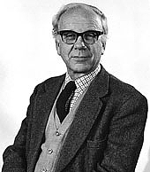 Author photo. Francis Graham-Smith [credit: Mansfield & Sutton Astronomical Society]