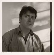 """Author photo. Photo by Robert Giard, at the <a href=""""http://digitalgallery.nypl.org/nypldigital/id?1661212"""" rel=""""nofollow"""" target=""""_top"""">New York Public Library Digital Gallery</a>"""