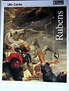 Rubens by Lillo Canta