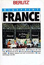 France by Jack Altman