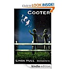 Cooter (The Extraterrestrial Anthology,…