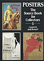 Posters : the source book for collectors - 1…