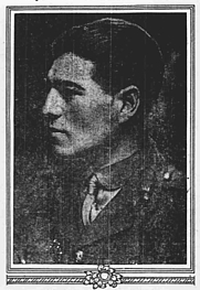 Author photo. By Unknown - The sun. (New York [N.Y.]), 26 Oct. 1919. Chronicling America: Historic American Newspapers. Lib. of Congress. , Public Domain, <a href=&quot;https://commons.wikimedia.org/w/index.php?curid=36596145&quot; rel=&quot;nofollow&quot; target=&quot;_top&quot;>https://commons.wikimedia.org/w/index.php?curid=36596145</a>