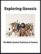 Exploring Genesis: The Bible's Ancient…