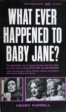 What Ever Happened to Baby Jane? by Henry…