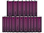 UBS Handbook Series New Testament (20 vols.)…