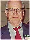 Author photo. C. Gregg Singer (1910-1999)