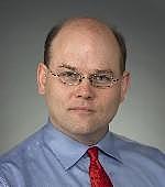 Author photo. Scott W. Ambler's Home Page