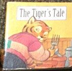 The Tiger's Tale (Graham Percy's…