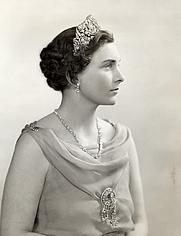 Author photo. Wikipedia, Princess Alice, Duchess of Gloucester