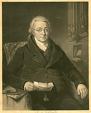 Author photo. Courtesy of the <a href=&quot;http://digitalgallery.nypl.org/nypldigital/id?1269478&quot;>NYPL Digital Gallery</a> (image use requires permission from the New York Public Library)