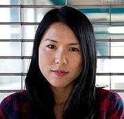 """Author photo. Author's website: <a href=""""http://www.sukikim.com"""" rel=""""nofollow"""" target=""""_top"""">www.sukikim.com</a>"""