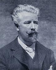 Author photo. Image from <b><i>Irish plays and playwrights</i></b> (1913) by Cornelius Weygandt