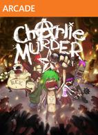 Charlie Murder by Ska Studios