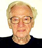 Author photo. from <a href=&quot;http://www.allshookdown.com/newhistory/bio.html&quot; rel=&quot;nofollow&quot; target=&quot;_top&quot;>New History</a>