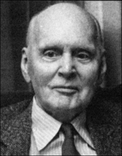 """Author photo. Photo courtesy of University of Illinois Archives, found at <a href=""""http://www.worlib.org/vol04no1/jackson_v04n1.shtml"""" rel=""""nofollow"""" target=""""_top"""">World Libraries website</a>."""