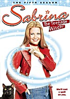 Sabrina the Teenage Witch - Season 5 by The…