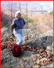 Author photo. <a href=&quot;http://www.reederbooks.com/gallery.html&quot; rel=&quot;nofollow&quot; target=&quot;_top&quot;>http://www.reederbooks.com/gallery.html</a>