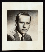 Author photo. Courtesy of the <a href=&quot;http://digitalgallery.nypl.org/nypldigital/id?TH-04519&quot;>NYPL Digital Gallery</a> (image use requires permission from the New York Public Library)