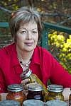 Author photo. <a href=&quot;http://www.sallywise.com.au&quot; rel=&quot;nofollow&quot; target=&quot;_top&quot;>www.sallywise.com.au</a>