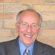 Author photo. Joseph A. Gallian
