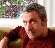 Author photo. By Willa Madden - michaelparenti.org, CC BY-SA 3.0, <a href=&quot;https://commons.wikimedia.org/w/index.php?curid=4276634&quot; rel=&quot;nofollow&quot; target=&quot;_top&quot;>https://commons.wikimedia.org/w/index.php?curid=4276634</a>