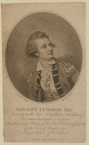 Author photo. Engraving by Thomas Burke: Library of Congress Prints and Photographs Division, Tissandier Collection (REPRODUCTION NUMBER:  LC-DIG-ppmsca-02245)