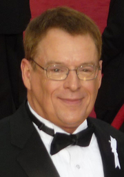 Author photo. Cleve Jones. Photo by <a href=&quot;http://greginhollywood.com/&quot; rel=&quot;nofollow&quot; target=&quot;_top&quot;>Greg Hernandez</a>.