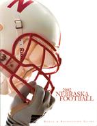 Nebraska Football, 2002 Media & Recruiting…