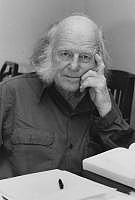 Author photo. University of Chicago Press