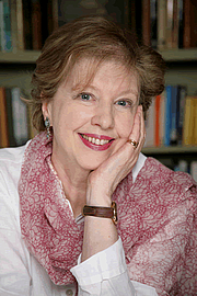 """Author photo. <a href=""""http://www.selinahastings.com/"""" rel=""""nofollow"""" target=""""_top"""">www.selinahastings.com/</a>"""