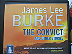 The convict, and other stories by James Lee…