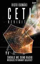 CETI Revisited by Risto Isomäki