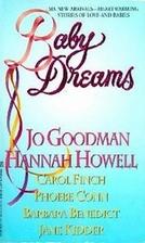 Baby Dreams by Jo Goodman