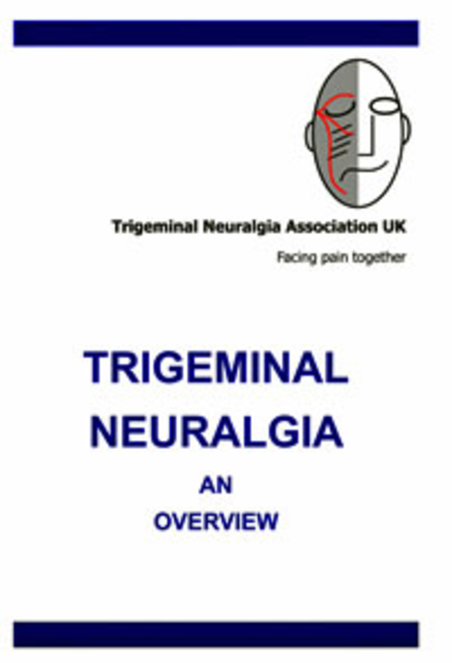 Trigeminal Neuralgia: An overview