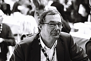 Author photo. By S. Veyrié - Own work, CC BY-SA 3.0, <a href=&quot;https://commons.wikimedia.org/w/index.php?curid=17545887&quot; rel=&quot;nofollow&quot; target=&quot;_top&quot;>https://commons.wikimedia.org/w/index.php?curid=17545887</a>
