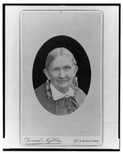 Author photo. Library of Congress Prints and Photographs Division (REPRODUCTION NUMBER:  LC-USZ62-130765)