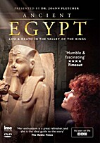 Ancient Egypt: Life and Death in the Valley…