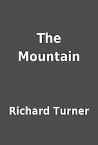 The Mountain by Richard Turner