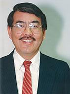 Author photo. <a href=&quot;http://www.zondervan.com/Cultures/en-US/Authors/Author.htm?ContributorID=YamamotoJ&QueryStringSite=Zondervan&quot;>Zondervan</a>