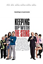 Keeping Up with the Steins [2006 film] by…