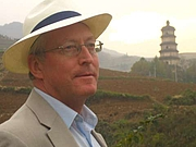 Author photo. jameswoodward.files.wordpress.com