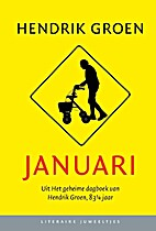 Januari by Hendrik Groen